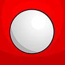 RedLine Pong